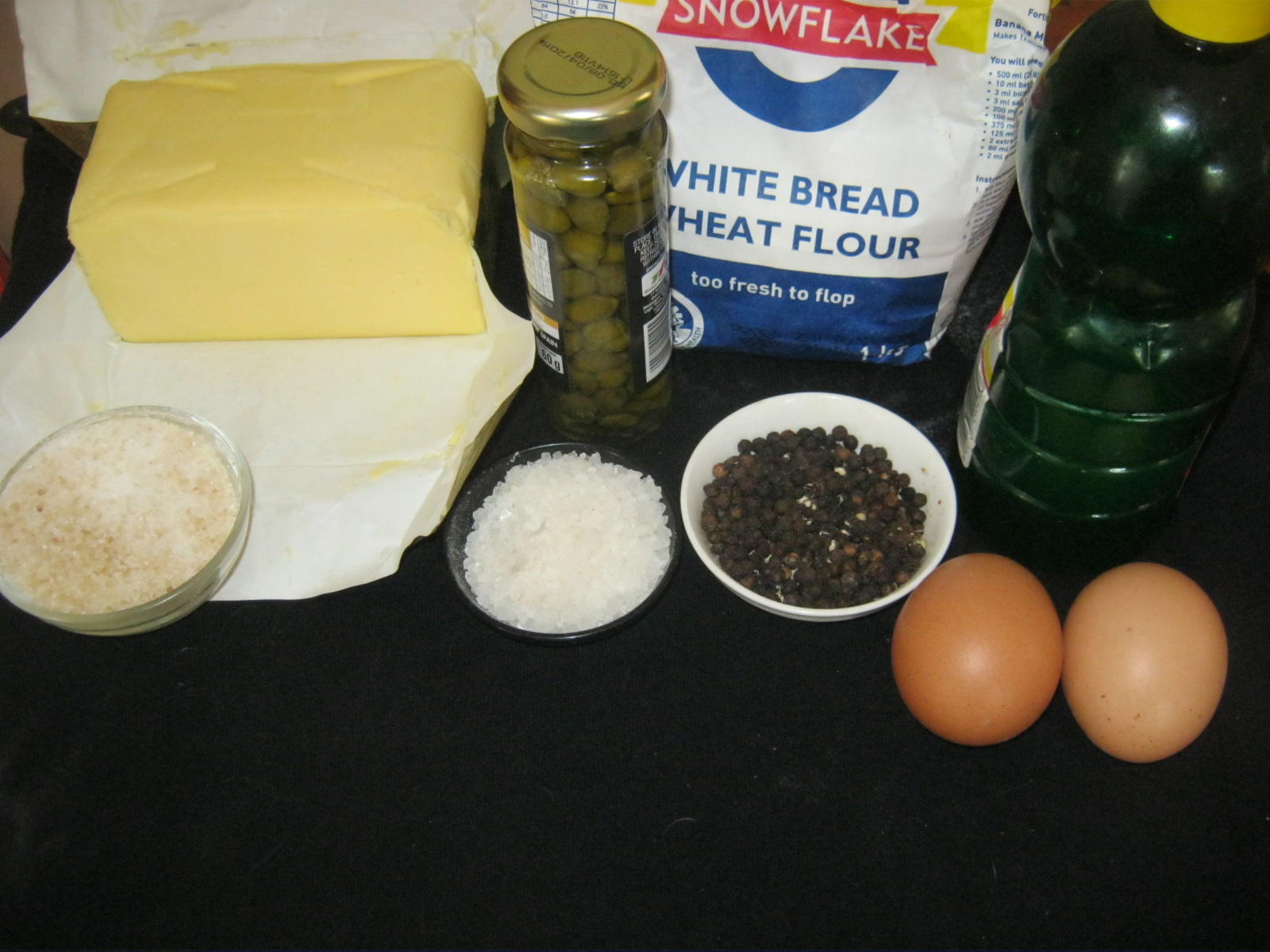 Koenigsberger-klopse-ingredients-for-sauce